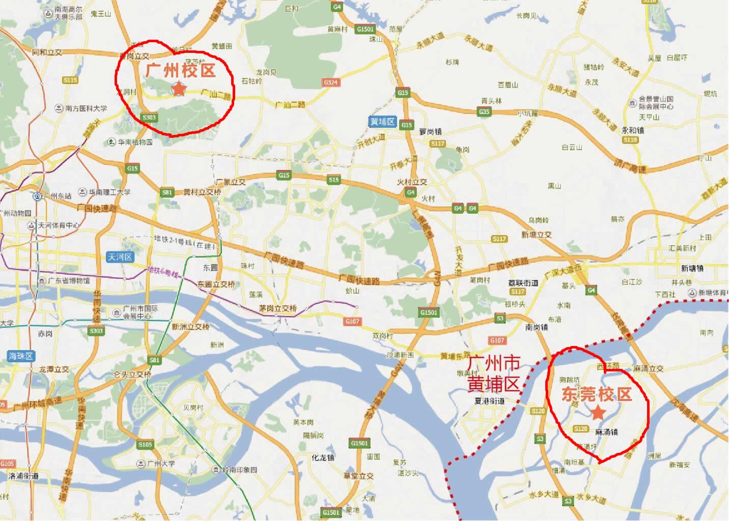校园地图.jpg